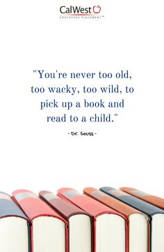 Agreed! #reading #teaching