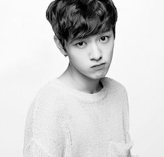 Pictures of Shin won ho Cross Gene Shin, Cute Korean, Korean Men, Asian Actors, Korean Actors, Shin Won Ho Cute, Legend Of Blue Sea, Tae Oh, Real Anime