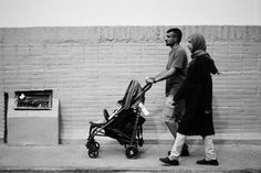 A happy family strolling around town. ------------------------------------------- . . . . . . #street #streetphotography #streets #bwstylesgf #bnw_captures #bnw_universe #insta_bw #bwmasters #igfotogram_bw #excellent_bnw #igblacknwhite #blackandwhite_perfection #bnw_demand #bnwmood #bnw_planet #bnw_society #bnw_magazine #bnw_globe #bnw_of_our_world #top_bnw #bw_lovers #bw_photooftheday #bw_crew #bwstyleoftheday #noir_vision #bnw_diamond #flair_bw #rsa_bnw #bnw_life #bnw_guru Happy Family, Gabriel, Street Photography, Baby Strollers, Globe, Universe, Lovers, Magazine, Diamond