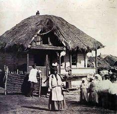 """И.В. Болдырев, """"Донской альбом"""", 1875-76 гг"""