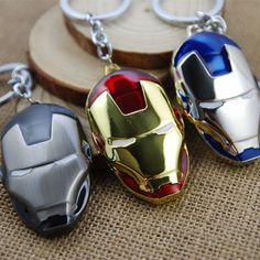 """Like and Share if you want this  Marvel Iron man Mask Key Ring Holder     FREE Shipping Worldwide     Get it here ---> <a href=""""https://www.1topick.com/marvel-iron-man-mask-key-ring-holder/"""" rel=""""nofollow"""" target=""""_blank"""">www.1topick.com/...</a>    Click the link on my profile for more items!    <a class=""""pintag"""" href=""""/explore/Superhero/"""" title=""""#Superhero explore Pinterest"""">#Superhero</a> <a class=""""pintag"""" href=""""/explore/Marvel/"""" title=""""#Marvel explore Pinterest"""">#Marvel</a> <a class=""""pintag"""" href=""""/explore/Avengers/"""" title=""""#Avengers explore Pinterest"""">#Avengers</a> <a class=""""pintag searchlink"""" data-query=""""%23Superherostuff"""" data-type=""""hashtag"""" href=""""/search/?q=%23Superherostuff&rs=hashtag"""" rel=""""nofollow"""" title=""""#Superherostuff search Pinterest"""">#Superherostuff</a> <a class=""""pintag"""" href=""""/explore/Batman/"""" title=""""#Batman explore Pinterest"""">#Batman</a> <a class=""""pintag searchlink"""" data-query=""""%23CaptainAmerica"""" data-type=""""hashtag"""" href=""""/search/?q=%23CaptainAmerica&rs=hashtag"""" rel=""""nofollow"""" title=""""#CaptainAmerica search Pinterest"""">#CaptainAmerica</a> <a class=""""pintag searchlink"""" data-query=""""%23MarvelAvengers"""" data-type=""""hashtag"""" href=""""/search/?q=%23MarvelAvengers&rs=hashtag"""" rel=""""nofollow"""" title=""""#MarvelAvengers search Pinterest"""">#MarvelAvengers</a> <a class=""""pintag searchlink"""" data-query=""""%23DC"""" data-type=""""hashtag"""" href=""""/search/?q=%23DC&rs=hashtag"""" rel=""""nofollow"""" title=""""#DC search Pinterest"""">#DC</a>"""