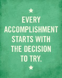 Just try~  #quotes #motivationalquotes #inspirationalquotes #achievement #recovery #addiction Quotable Quotes, Motivational Quotes, Inspirational Quotes, Positive Quotes, Positive Thoughts, Nice Thoughts, Positive Attitude, Words Quotes, Wise Words