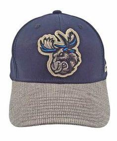 7770142d 163 Best Hats images in 2018 | Baseball hat, Cap, Hat