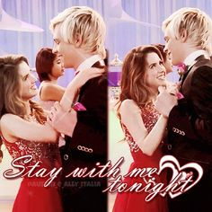 I think that this has killed me New Disney Channel Shows, Disney Channel Movies, Disney Shows, Cute Relationship Goals, Cute Relationships, Austin Moon, Amazing Songs, Laura Marano, Austin And Ally
