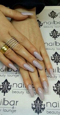 Nails/ Kylie Jenner