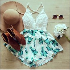 Cheap printed placemat, Buy Quality shorts jumpsuits for women directly from China shorts romper Suppliers:  Vestido de festa Rompers Womens Jumpsuit Shorts 2016 Summer Ladies Rompers Vintage Sexy Backless Lace Printing Jumpsuit