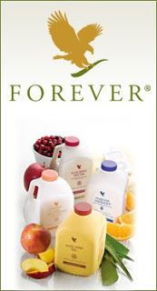 Forever Living Aloe Vera Drinking Gels. www.aloeverajuicedrink.co.uk #aloeverajuicedrink #aloeveradrink #aloeverajuice