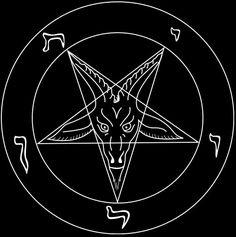 Satan pentagram (520×523)
