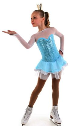 NEW-COMPETITION-SKATING-DRESS-Elite-Xpression1537-MADE-ORDER-3-WEEKS-FABRICATION