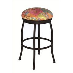 Stools On Pinterest Counter Stools Swivel Bar Stools