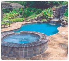Outdoor dreams on pinterest outdoor spaces outdoor for Above ground pool decks indianapolis