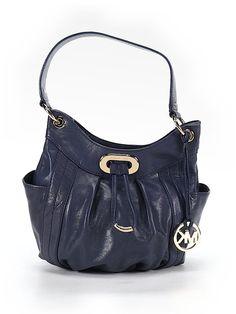 Check it out—MICHAEL Michael Kors Shoulder Bag for $134.99 at thredUP!
