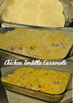 Tortilla Casserole Chicken Tortilla Casserole Recipe--Quick and Easy Tex-Mex goodness. Comfort food for the Mexican at heart!Chicken Tortilla Casserole Recipe--Quick and Easy Tex-Mex goodness. Comfort food for the Mexican at heart! Chicken Tortilla Casserole, Casserole Dishes, Casserole Recipes, King Ranch Chicken Casserole, Tortilla Recipes, Casserole Ideas, Hamburger Casserole, Mexican Dishes, Mexican Food Recipes