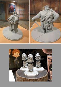 http://theconceptartblog.com/wp-content/uploads/2012/02/escultura-brave-02.jpg