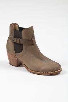 rag & bone durham boot
