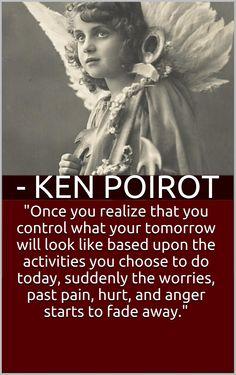 """""""Mentor Me"""" book by Ken Poirot: http://www.amazon.com/dp/B00KPGM28C"""