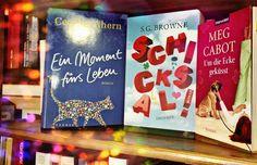 Bücher ABC #Bücher #Buch #lesen