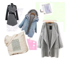 """Are you ready for fall?"" by ourdesignpages on Polyvore featuring Amaya"