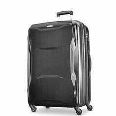 Samsonite Pivot Spinner - Luggage   eBay Designer Luggage, Bag Names, Samsonite Luggage, Travel Music, Victorinox Swiss Army, Vintage Luggage, Luggage Sets, Leather Luggage, Travel Accessories