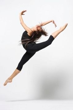 """Throw yourself out there, Dance with everything inside of you."" ~Lai Rupe's Choreography Jazz Dance, Lyrical, Contemporary, and More"