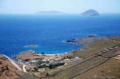 What else than a vast blue Athens Greece, Jpg, Greek Islands, More Photos, Water, Blue, Outdoor, Greek Isles, Gripe Water