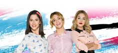 Violetta | Wer ist Wer | Disney Channel Shows