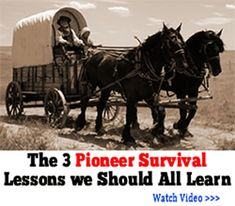 418 Survival Guide E- books & pdf documents for download or for your Kindle