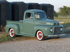 49 Ford ♪•♪♫♫♫ JpM ENTERTAINMENT ♫♫♪•♪♫