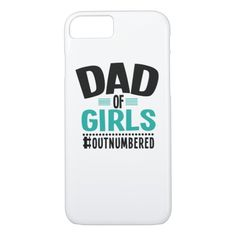 Homemade Gifts For Dad, Homemade Birthday Gifts, Funny Gifts For Dad, Best Dad Gifts, Funny Dad, Daddy Gifts, Cool Gifts For Dad, Gifts For Father, Diy Birthday Presents For Dad