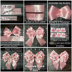 Diy Ribbon Diy Bow Ribbon Art Ribbon Bows Burlap Hair Bows Dog Hair Bows Diy Arts And Crafts Diy Crafts Diy Hair Accessories Pinwheel using No Bow No Go. Ribbon Hair Bows, Diy Hair Bows, Diy Ribbon, Ribbon Crafts, Homemade Hair Bows, Ribbon Headbands, Hair Bow Tutorial, Boutique Hair Bows, Girls Boutique