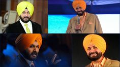 """Navjot Singh Sidhu is a former Indian cricketer who represented the national team between 1987 and 1999. Besides playing cricket, Sidhu dons multiple hats of being a commentator, politician, actor, judge and is also famous for his witty one-liners called Sidhuisms. On his 53rd birthday, Abhishek Kumar looks back in time and takes out must-know … Continue reading """"Birthday Special: Unknown Facts About Navjot Singh Sidhu"""""""