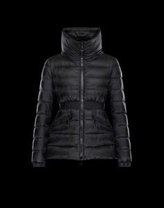 Moncler Womens Jackets,Cheap Moncler Outlet Online Online Store. Big Discount,100% Genuine High Quality & Free Shipping!. Down Coat Moncler Hot Sale. fast delivery!
