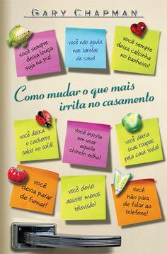 Livraria Barquinho