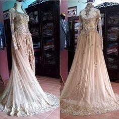 BRIDAL, MAKE UP and HAIR DO   Cakrawala Wedding Organizer https://cakrawalaweddingorganizer.wordpress.com/2015/02/19/make-up-and-bridal-package/