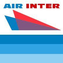 HOP Air France  (Pole Régional) 587a87d9cd764d6c389fa31b46d9b2df