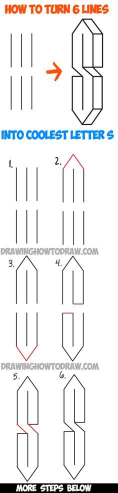 how to draw baby mike wazowski step by step
