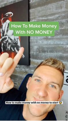 Ways To Get Money, Money Tips, Money Saving Tips, Money Hacks, Earn Money From Home, Earn Money Online, Online Jobs, Jobs For Teens, Planning Budget
