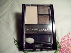 NEW! MAYBELLINE MAKEUP #02Q {FREE SHIPPING}