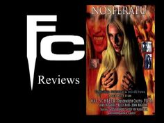 Nosferatu vs Father Pipecock & Sister Funk (2014) Review on The Final Cut