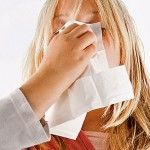 Kako izlečiti prehladu za jedan dan! Najefikasnije rješenje