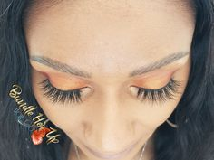 a2afe83fedc 58 Best Bundles, Wigs, Mink Lashes, and More images in 2019