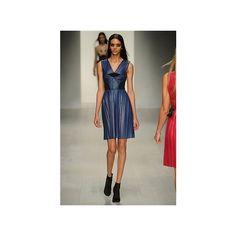 Marios Schwab Spring / Summer 2013 London Fashion, Spring Summer, Summer Dresses, Stuff To Buy, Shopping, Collection, Design, Women, Summer Sundresses