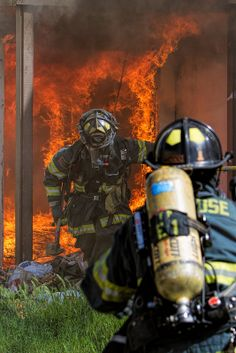 5th Alarm Structure Fire - San Jose, California