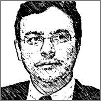 O s    E s p i n h o s    d o     M a n d a c a r ú: Não existia combate à corrupção política antes do ...