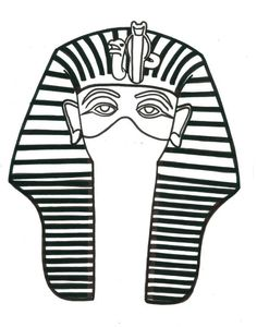 it wp-content uploads 2017 04 Egyptian Crafts, Greek Crafts, Egyptian Party, Egyptian Symbols, History Activities, Art Activities, Joseph In Egypt, Ancient Egypt For Kids, Art Lessons
