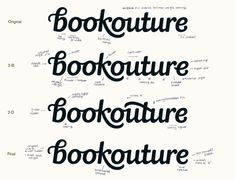 Bookouture.