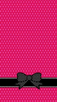 dc7b45983c37b95388e847cb984a4c79.jpg 640×1,136 pixels