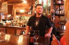 Watch: 7 reasons Adobe Blues is Staten Island's Best North Shore Bar | SILive.com