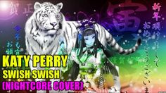 Watch Youtube Videos, Katy Perry, Cover