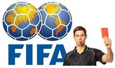 Sanción FIFA: Atlético de Madrid y Real Madrid no podrán inscribir jugadores…